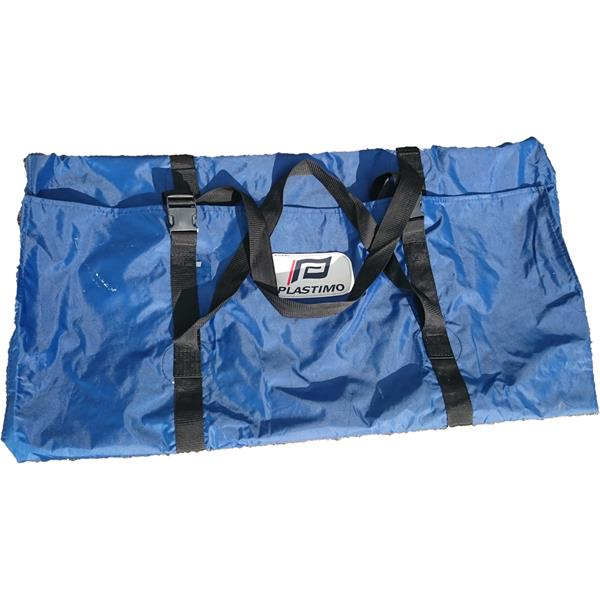 Väska till gummibåt 2,00 2.20m